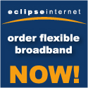 Flexible Broadband Services